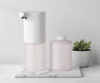 Сменный бачек мыло жидкое для диспенсера Mi Simpleway Foaming Hand Soap (BHR4559GL)