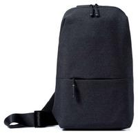 Рюкзак Xiaomi Mi multi-functional urban