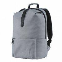 Рюкзак Xiaomi Mi 20L Leisure Backpack Серый / Gray