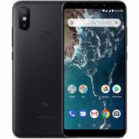 Xiaomi Mi A2 4GB/32GB Black