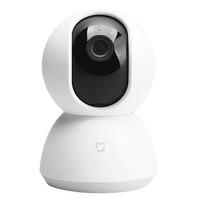 IP-камера Xiaomi MiJia 360° Mi Home Security Camera PTZ Version 1080p (MJSXJ02CM/MJSXJ05CM)