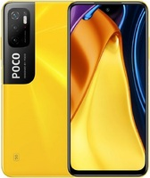 Xiaomi POCO M3 Pro 5G 6/128GB (NFC) Yellow/Желтый